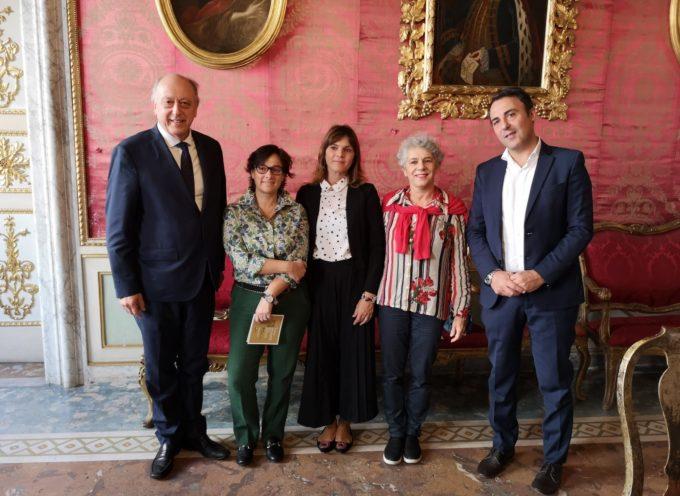 Lucca – incontri sul bello 2018 – presentazione