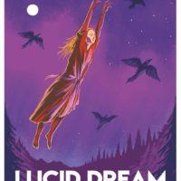 26-27-28 Ottobre a castelnuovo Garfagnana :  Lucid Fantastic Film Festival 1° edizione