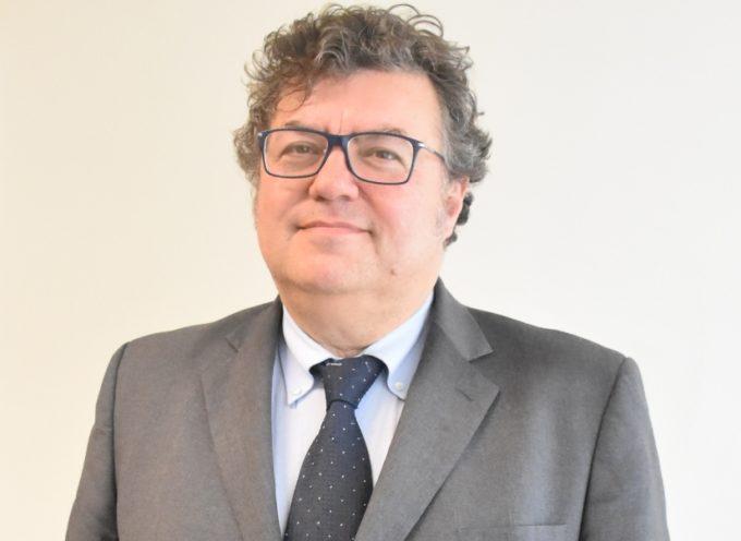 Decreto dignità, molti e fondati i dubbi delle imprese: Confindustria Toscana Nord mobilita gli esperti