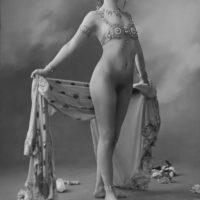 Accadde Oggi, 15 Ottobre: 1917, la fucilazione di Mata Hari, la più famosa spia di tutti i tempi