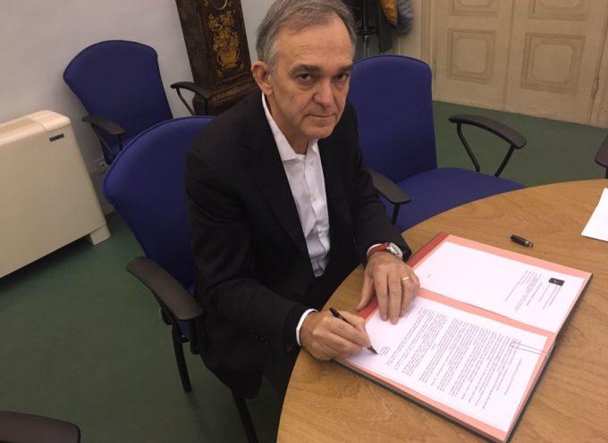 Maltempo, la Toscana ha dichiarato lo stato di emergenza regionale
