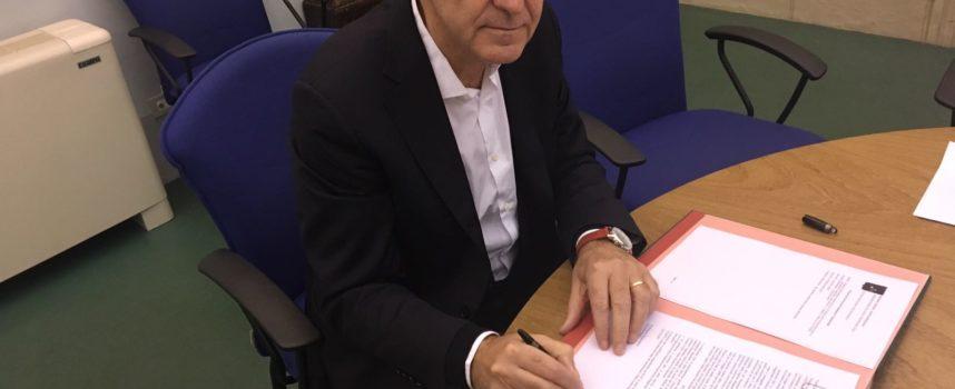 Convegno Kme, infondato l'annuncio della presenza del presidente Rossi