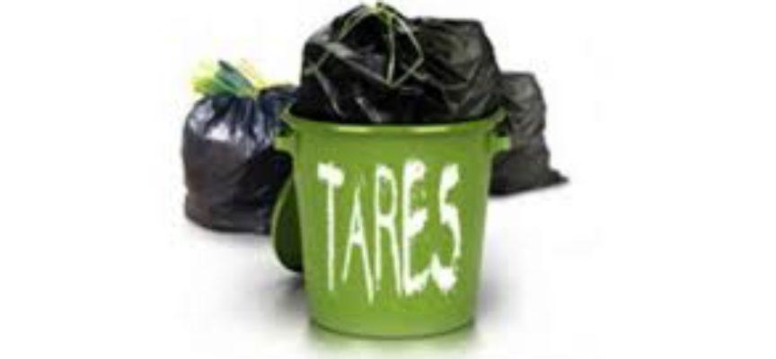 Lucca, tributi comunali: i rimborsi Tares-Tari per gli anni 2013, 2014, 2015 sono in pagamento