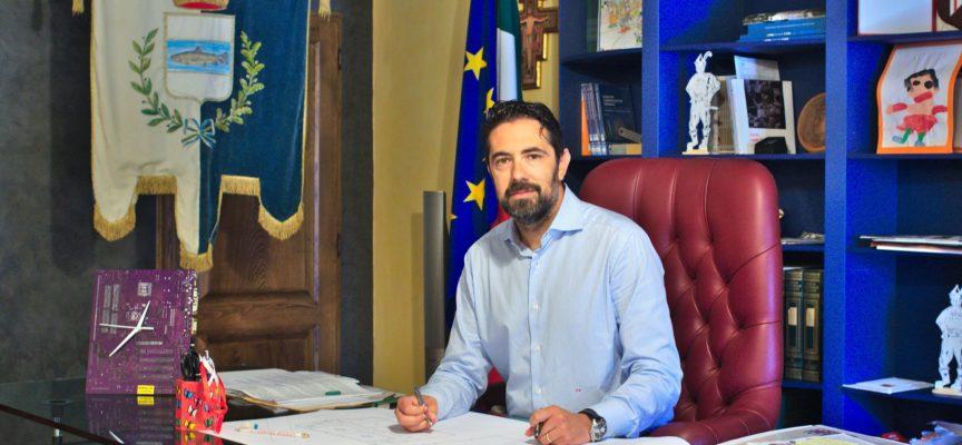 Nora-Spirale: Il sindaco Bonfanti e OjSolution al tavolo di Conflavoro Pmi