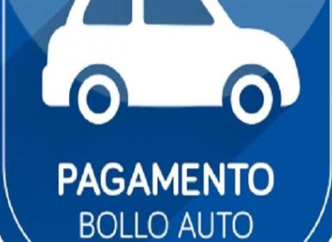 Bollo auto 2019: arriva la stangata con la legge di Bilancio