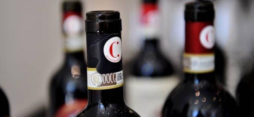 il Consorzio Vino Chianti in tour promozionale: Brasile, Usa, Germania, Polonia e Russia le prossime tappe
