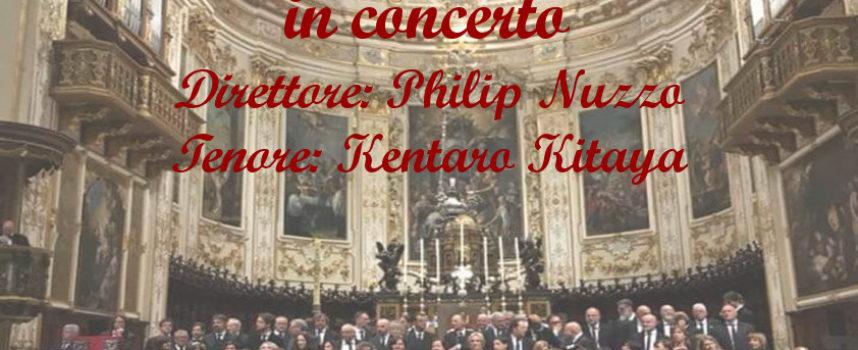 Comunicato stampa Concerto Orchestra da Camera Scarlatti a Villa Bertelli