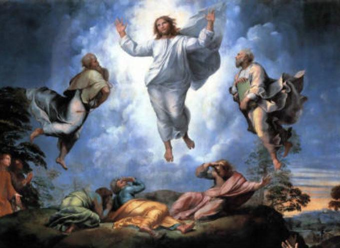 Il Santo del giorno, 29 Ottobre: S. Narciso
