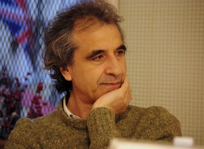 ad Artémisia la presentazione del libro 'Rifiuti Zero' di Rossano Ercolini