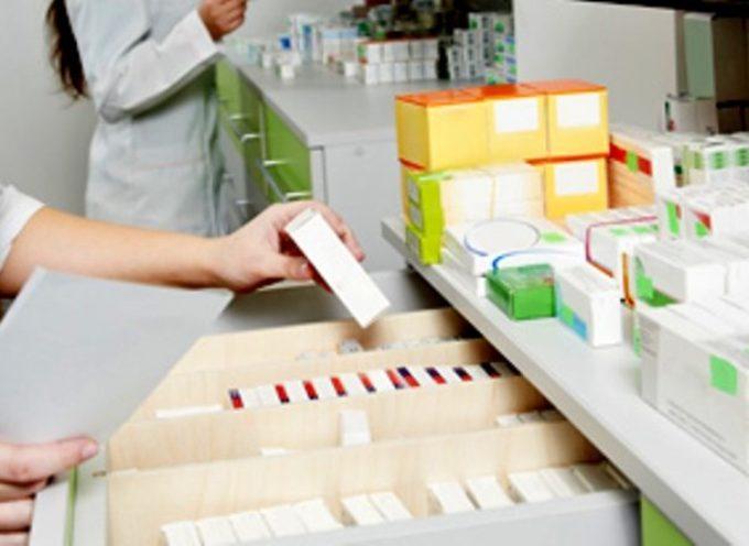 AIFA, antimicotico ritirato dalle farmacie. Ecco il lotto.