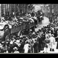 Accadde Oggi, 23 Ottobre: 1943, i bombardamenti di Genova e l'immane strage della Galleria delle Grazie