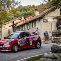 37° Trofeo Aci Como: Stefano Martinelli chiude l'anno con un grande primo posto