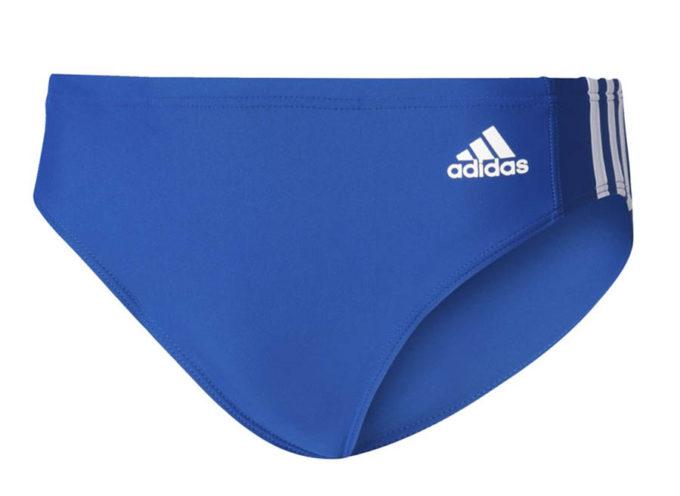 Adidas richiama i costumi da bagno per bambini della linea «Infinitex 3 Stripes»