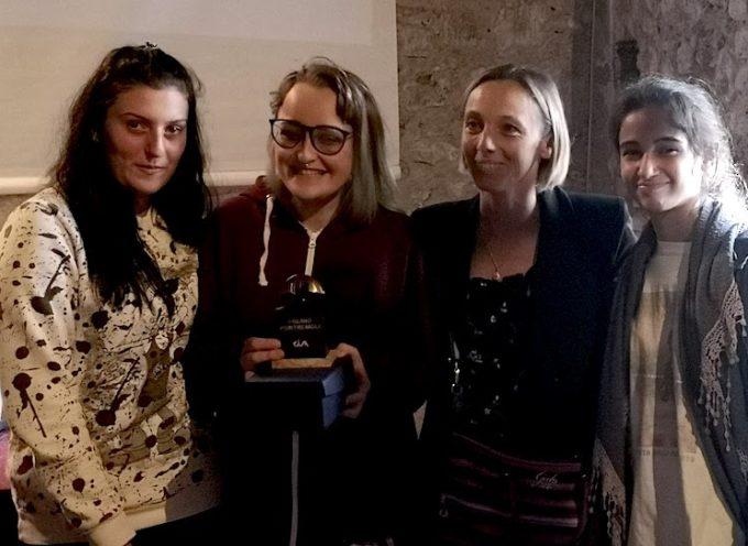 PREMIO PONTREMOLI 2018: TUTTI I VINCITORI DEL RICONOSCIMENTO