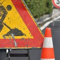 Via del Brennero: modifiche temporanee alla viabilità