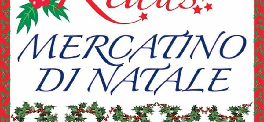 Eventi: Santa Klaus porta il Natale in anticipo a Palazzo Mediceo