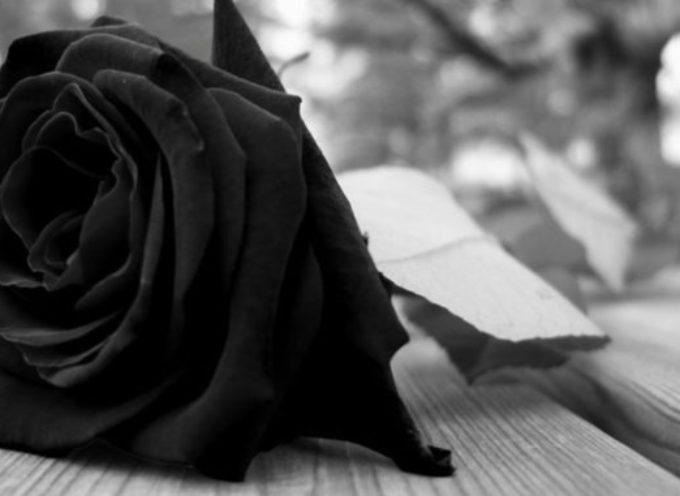 Seravezza in lutto per la scomparsa di Germano Poli