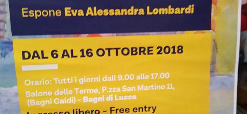 Mostra: Bagni di Lucca e la Belle Epoque