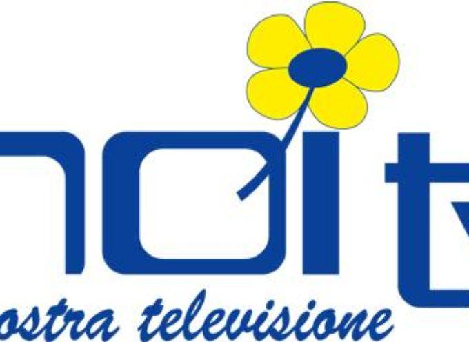 Dati Auditel settembre 2018, NoiTv prima in Toscana