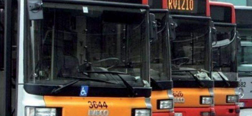 Sciopero  di oggi 26 Ottobre: tutto quello che c'è da sapere su scuola, trasporti e sanità