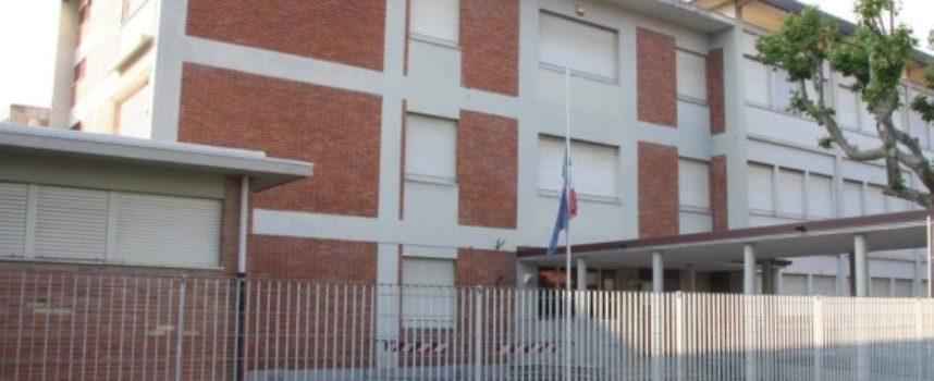 BANDO FINANZIAMENTO EDILIZIA SCOLASTICA: PARTE IL RICORSO AL TAR DEL COMUNE DI FORTE DEI MARMI