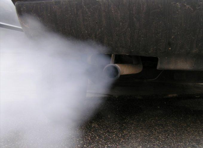 Qualità dell'aria e polveri sottili: lucca approva i contributi per l'acquisto di biotrituratori per aziende agricole per limitare fuochi di potature e sfalci