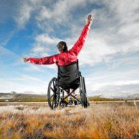 Lucca e Valle del Serchio: un incontro con le associazioni sul progetto di vita della persona disabile