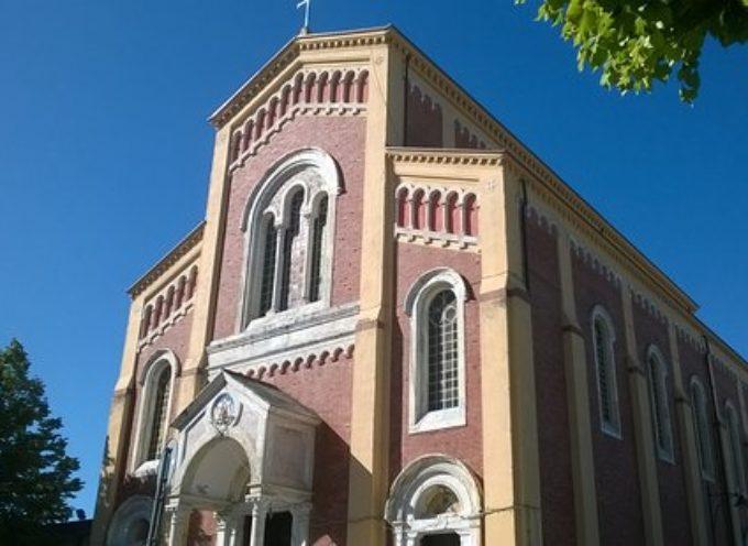 Fiera di San Francesco a Vittoria Apuana