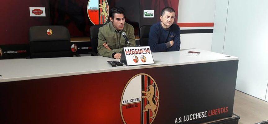 Matteo Zanini vestirà la maglia rossonera