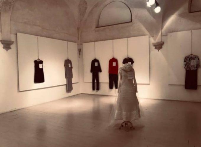 PIETRASANTA –  Giornata Internazionale contro la violenza sulle donne,