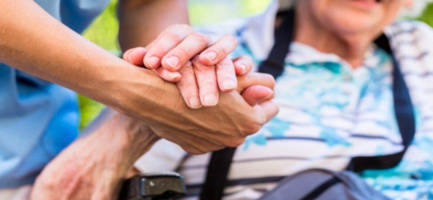 pietrasanta –  agevolazioni e contributi per badanti ed assistenza non autosufficienti