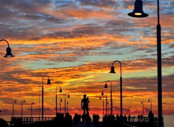 Versilia: quale futuro per il turismo?