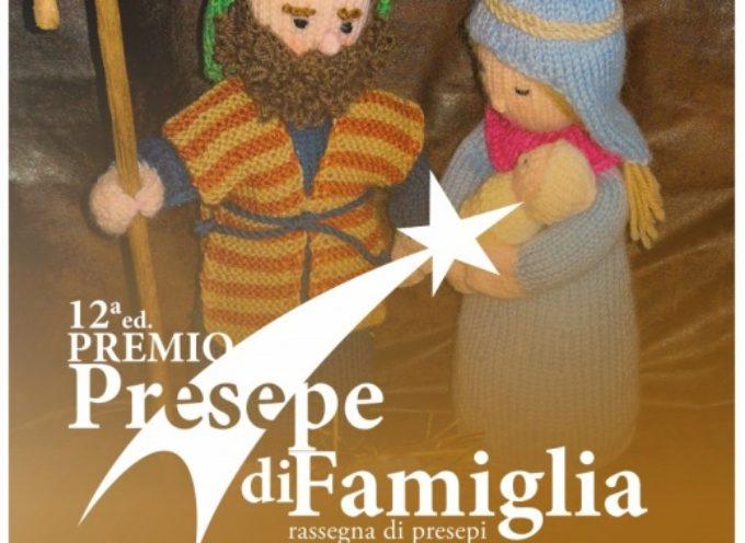 """""""Presepe in Famiglia"""", a Pietrasanta una gara per tutelare e difendere tradizione"""