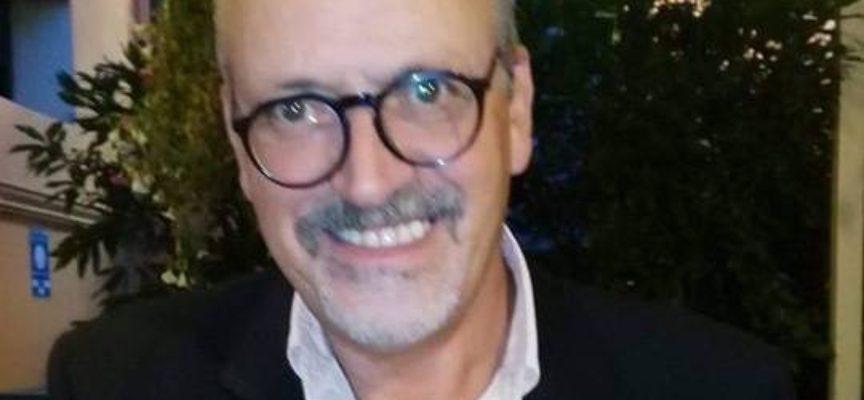 In pensione Daniele Rovai direttore della Veterinaria dell'ambito territoriale di Lucca