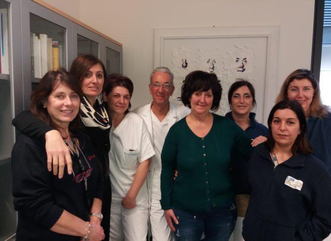 """Ospedale di Lucca: terzo compleanno per """"Giochiamo in sala operatoria"""""""