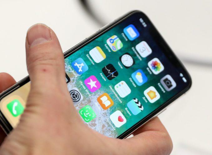 Chiudere sempre le App? Inutile e dannoso! Ecco perche'