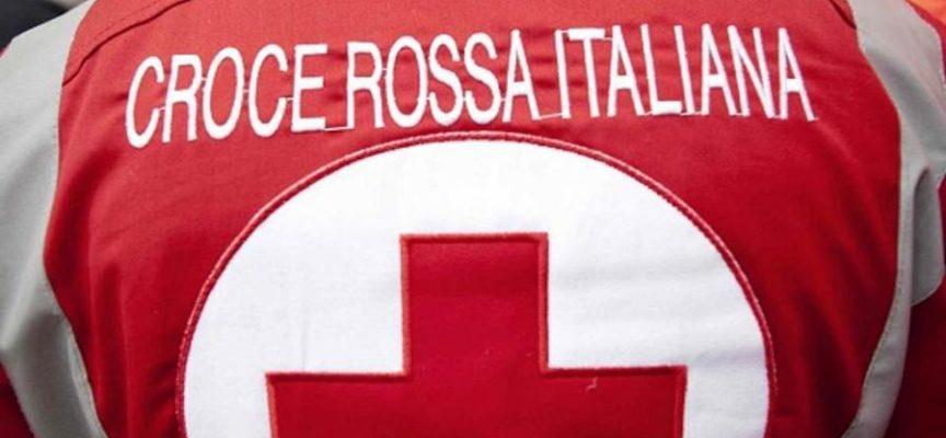 Croce Rossa: Che fine fa la valanga di denaro che ogni anno sommerge l'organizzazione?