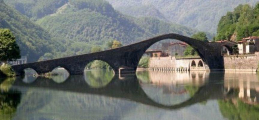 Maxi operazione di pulizia sui bacini del Magra e del Serchio voluta e promossa dal Presidente Rossi e condivisa ed attuata dal Consorzio 1 Toscana Nord