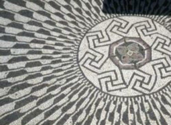 Nell'Antica Roma, 13 Novembre: Templum Pietatis, Dea del dovere, della religiosità e dell'amore –