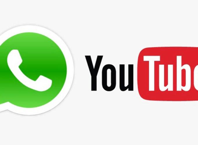 Francia. Un padre accusa WhatsApp, YouTube della morte del figlio