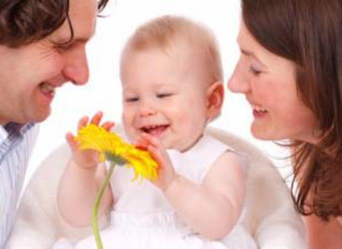PIETRASANTA –  ecco il bonus (novità assoluta) per aiutare i neo genitori