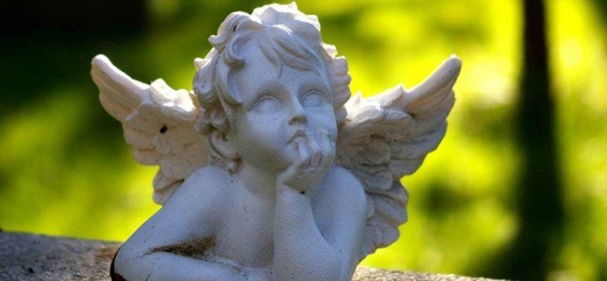 Accadde Oggi, 2 Novembre: Commemorazione dei Defunti
