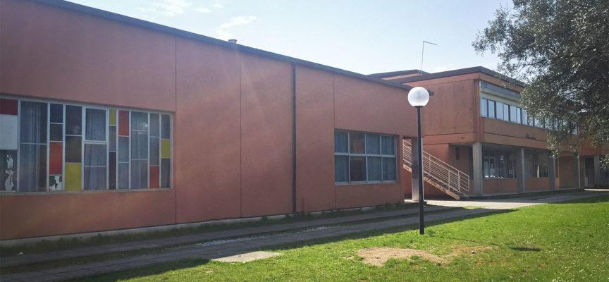 il Comune di Seravezza ammesso a un contributo di quasi 930 mila euro di fondi comunitari per l'efficientamento energetico degli edifici pubblici