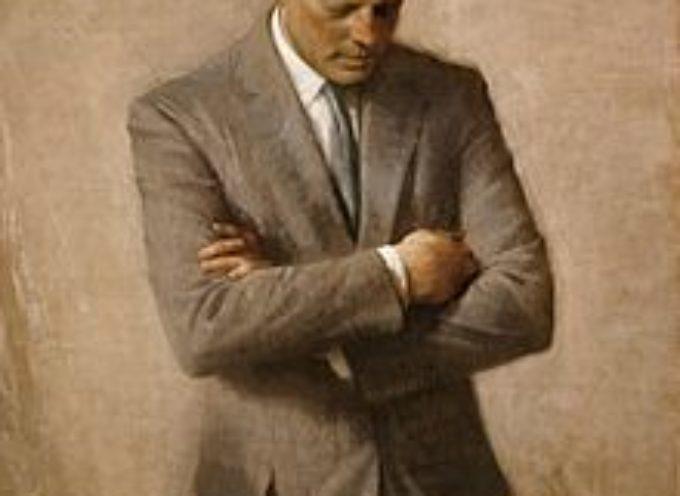 Accadde Oggi, 22 Novembre: 1286, l'uccisione ancora non risolta del Re di Danimarca – 1963, l'uccisione, ancora non risolta! del Presidente Kennedy a Dallas
