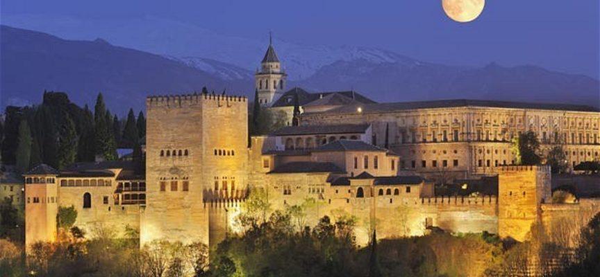 Accadde Oggi, 25 Novembre: 1491, inizia l'assedio di Granada, ultimo atto della Reconquista cristiana della Spagna dei Mori