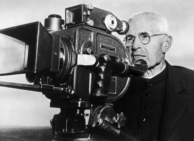 Il Santo del giorno, 26 Novembre: S. Alipio, stilita, invocato contro la sterilità – Don Giacomo Alberione, fondatore delle Edizione Paoline