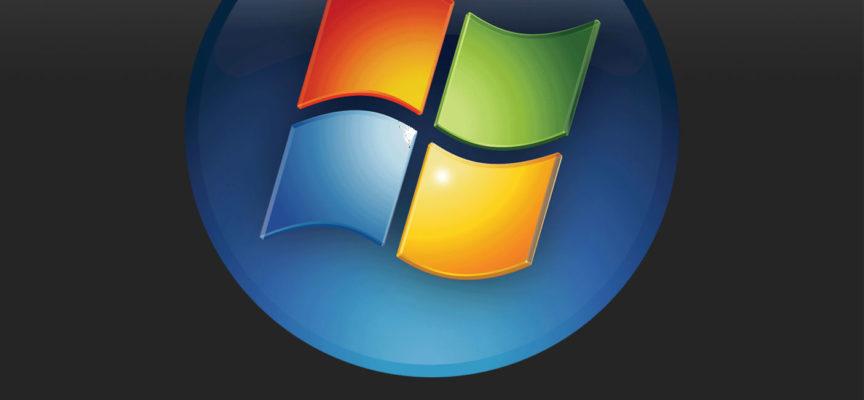 Accadde Oggi, 29 Novembre: 1975, nasce il termine: Microsoft