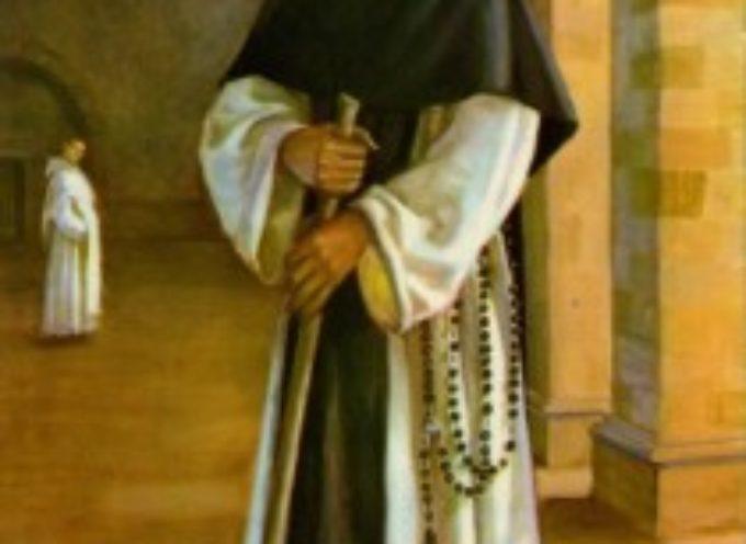 Il Santo del giorno, 3 Novembre: S. Silvia, madre di Papa Gregorio I – S. Martino De Porres, Patrono dei barbieri e parrucchieri
