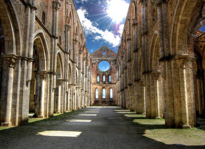 Il Santo del giorno, 30 Novembre: S. Andrea Apostolo – S. Galgano