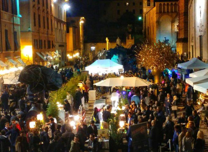 lunedì in Piazza Duomo con Pietrasanta da Bere, nuovo appuntamento stasera dalle ore 16.00